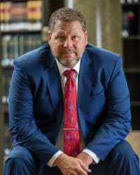 Top Rated Criminal Defense Attorney in Cincinnati, OH : Matthew T. Ernst