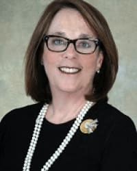 Top Rated Family Law Attorney in Westport, CT : Carole Topol Orland