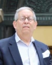 Top Rated Business & Corporate Attorney in Omaha, NE : Howard N. Kaplan