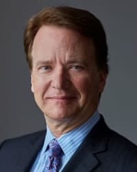 Top Rated Business Litigation Attorney in Minneapolis, MN : Jeff H. Eckland