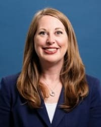 Top Rated Business & Corporate Attorney in Kansas City, MO : Betsy Lynch