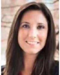 Top Rated Estate Planning & Probate Attorney in Marietta, GA : Amanda Mathis Riedling