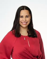 Top Rated Family Law Attorney in Rockville, MD : Alicia Lucero