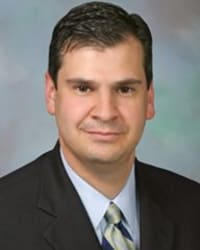 Top Rated White Collar Crimes Attorney in Washington, DC : Danny Onorato