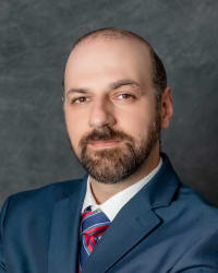Top Rated Real Estate Attorney in Lincolnwood, IL : George Kasios