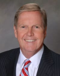 Top Rated Personal Injury Attorney in San Diego, CA : Robert C. Ryan