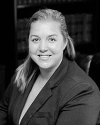 Top Rated Criminal Defense Attorney in Madison, WI : Julia Westley