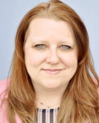 Top Rated Civil Litigation Attorney in Santa Ana, CA : Brooke Bove