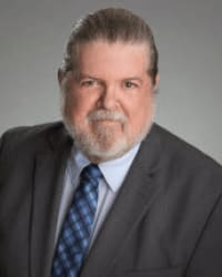 Top Rated Social Security Disability Attorney in Orlando, FL : Richard A. Culbertson