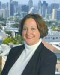 Top Rated Eminent Domain Attorney in San Diego, CA : Karen R. Frostrom