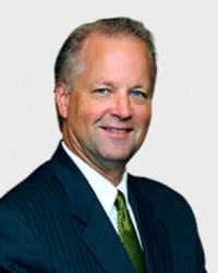 Top Rated Business Litigation Attorney in Maple Grove, MN : Craig T. Dokken