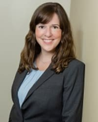 Top Rated Criminal Defense Attorney in San Diego, CA : Alicia Freeze
