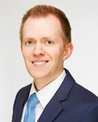Top Rated Business Litigation Attorney in Salt Lake City, UT : Mark B. Thornton