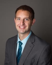Top Rated Workers' Compensation Attorney in Huntersville, NC : Michael C. Harman