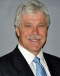 Top Rated Personal Injury Attorney in Conway, SC : L. Morgan Martin