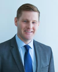 Top Rated Personal Injury Attorney in Boston, MA : Benjamin R. Zimmermann