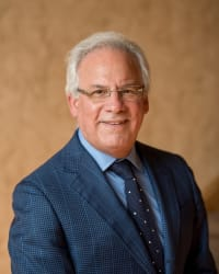 Top Rated Workers' Compensation Attorney in Greensburg, PA : Vincent J. Quatrini, Jr.