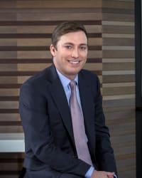 Top Rated Bankruptcy Attorney in Nashville, TN : Glen Watson, III