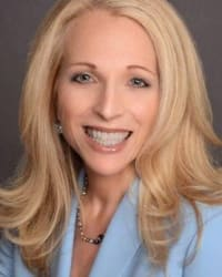 Top Rated Family Law Attorney in Langhorne, PA : Susan Levy Eisenberg