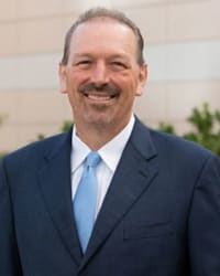 Top Rated Bankruptcy Attorney in Irvine, CA : Marc C. Forsythe