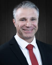 Top Rated Workers' Compensation Attorney in Coon Rapids, MN : Jerry W. Sisk