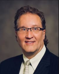 Top Rated Medical Malpractice Attorney in Detroit, MI : Michael T. Ratton