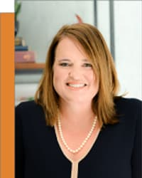 Top Rated Family Law Attorney in Fulton, MD : Heather McCabe