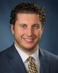 Top Rated Elder Law Attorney in Roslyn Heights, NY : Scott B. Silverberg