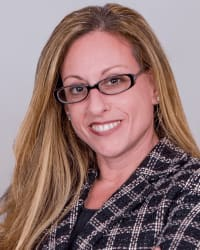 Top Rated Family Law Attorney in Towson, MD : Kerri Cohen