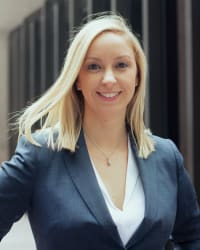 Top Rated Personal Injury Attorney in San Francisco, CA : Andje M. Medina