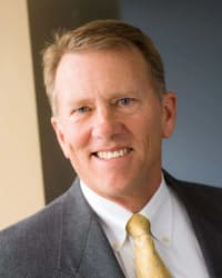 Top Rated Intellectual Property Litigation Attorney in Maple Grove, MN : Douglas J. Christensen