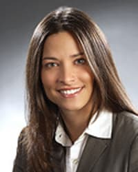 Top Rated Business Litigation Attorney in Fort Lauderdale, FL : Kristy E. Armada
