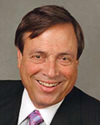 Top Rated White Collar Crimes Attorney in Minneapolis, MN : Joseph S. Friedberg