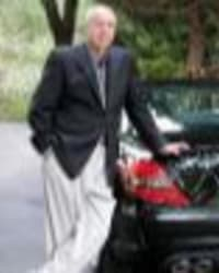 Top Rated White Collar Crimes Attorney in Towson, MD : Gary Bernstein