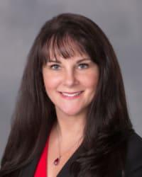 Top Rated Business Litigation Attorney in Fort Lauderdale, FL : Elizabeth W. Finizio