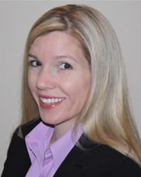 Top Rated Family Law Attorney in Scottsdale, AZ : Rebecca Marquis