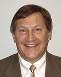 Top Rated Criminal Defense Attorney in South Saint Paul, MN : Paul Rogosheske