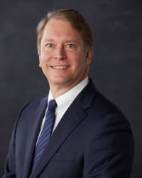 Top Rated Medical Malpractice Attorney in Atlanta, GA : Stephen R. Chance
