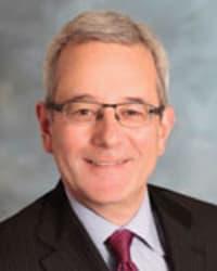 Top Rated Business Litigation Attorney in San Francisco, CA : Solomon B. Cera