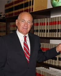 Top Rated Personal Injury Attorney in Tucson, AZ : Ronald D. Mercaldo