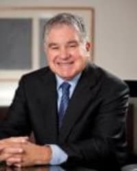 Top Rated Insurance Coverage Attorney in Los Angeles, CA : Robert W. Eisfelder