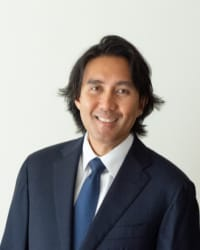 Top Rated Business & Corporate Attorney in Santa Monica, CA : Don De Leon