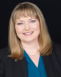 Top Rated Employment Litigation Attorney in Saint Paul, MN : Leslie L. Lienemann