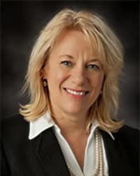 Top Rated Family Law Attorney in Minneapolis, MN : Laura K. Fretland