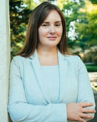 Top Rated Family Law Attorney in Raleigh, NC : Jordan Hardy Gross