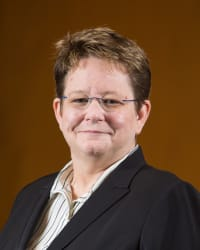 Top Rated Family Law Attorney in Tacoma, WA : Janice Langbehn