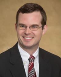 Top Rated Civil Litigation Attorney in Charlotte, NC : Joseph W. Fulton