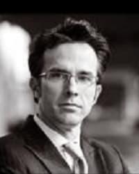 Top Rated Criminal Defense Attorney in Portland, OR : Steven J. Sherlag