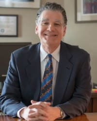 Top Rated Medical Malpractice Attorney in Cleveland, OH : Paul Grieco