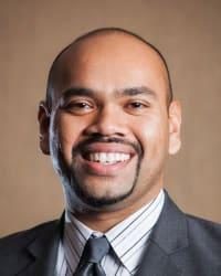 Top Rated Employment & Labor Attorney in Washington, DC : Jason S. Rathod
